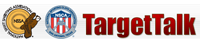 Subscribe to Target Talk eNewsletter