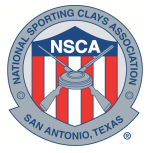 NSCA Logo